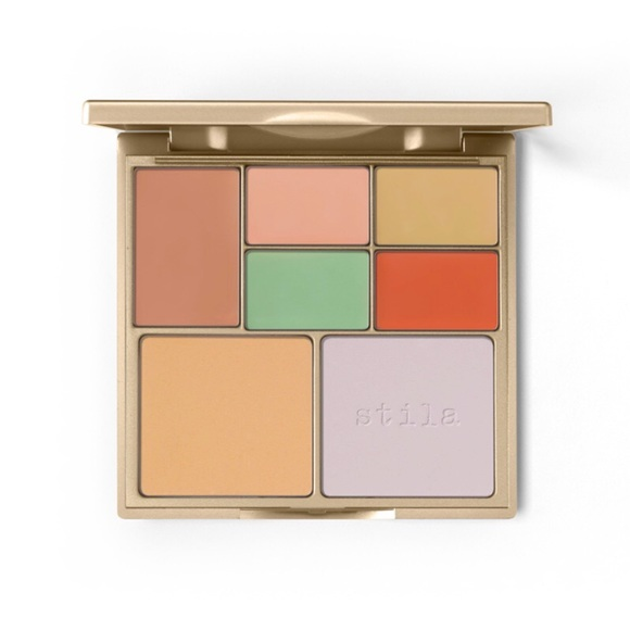 Stila Other - Stila colour correction pallet